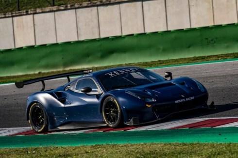 Valentino-Rossi-Ferrari-GT3 (9)