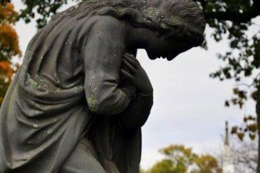 2.11. – spomen svih vjernih mrtvih, Dušni dan