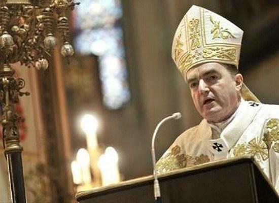 Pismo kardinala Bozanića o liturgijskim slavljima tijekom pandemije i o životu Nadbiskupije nakon potresa