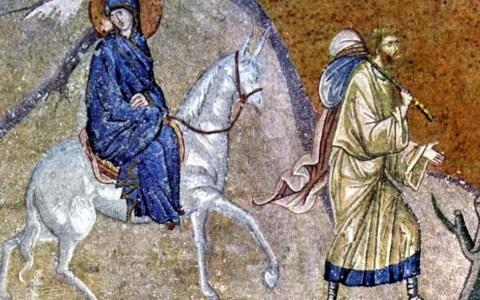 Pobožnost sv. Josipu – 7 nedjelja prije blagdana sv. Josipa