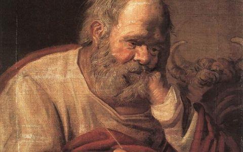 Evanđelja i Djela apostolska