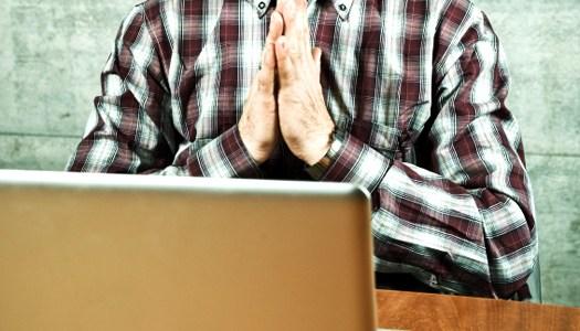 Kako prisustvovati misi on-line