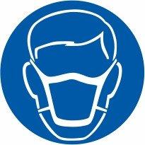 Nošenje maski i krepost poslušnosti