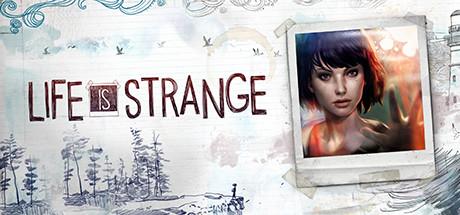 LIFE IS STRANGE NEW TRAILER released