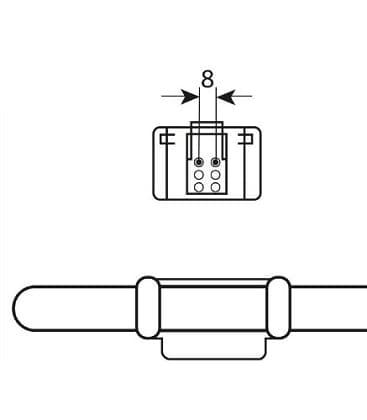 T5 Emergency Ballast Wiring Diagram. T5. Wiring Diagram