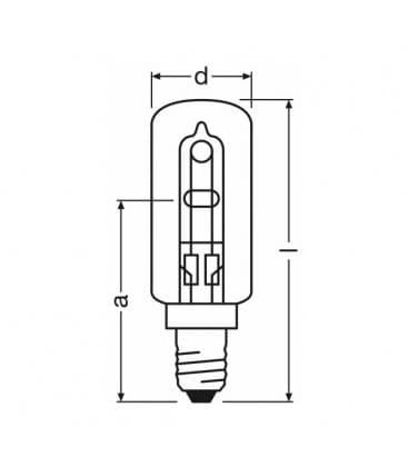 T5 Led Light Bulbs PC 74 LED Light Bulbs Wiring Diagram