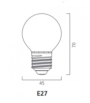 E27 Led Night Light G24 LED Light Wiring Diagram ~ Odicis