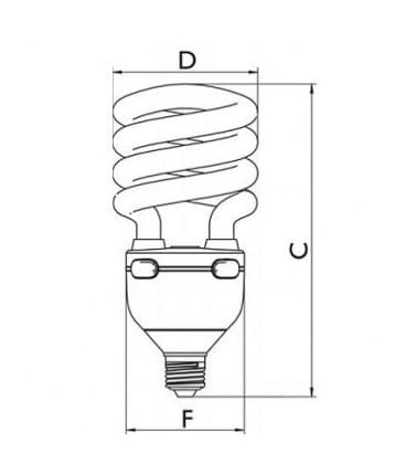 Ge Light Bulbs Lcd Projector Bulbs Wiring Diagram ~ Odicis
