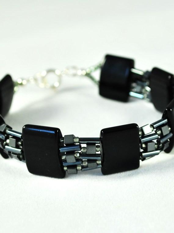 Stonehenge Bracelet for Men