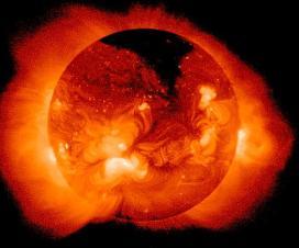 Solarni vetar 7