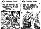Science, Religion & Creationism 2
