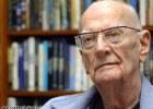 Arthur Clarke (1917 - 2008) 1