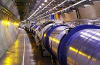 LHC: Odlaze se smak sveta 2