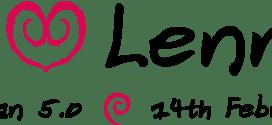 Uskro novi Debian 4