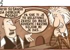 Ajnštajn u Beogradu - Kako je nastala teorija relativnosti? 2