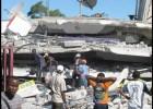Zemljotres na Haitiju 2