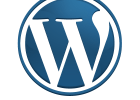 Novi Wordpress plugin - Did You Know? 3