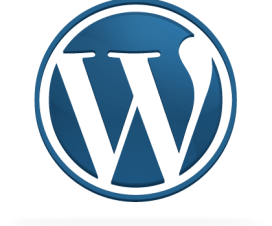 Novi Wordpress plugin - Did You Know? 8
