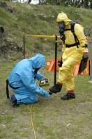 Заштита од радиоактивног зрачења 1