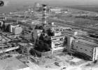 Nuklearna elektrana Černobil - 25 godina kasnije 4