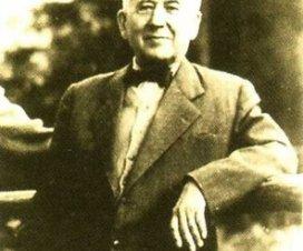 Milutin Milanković - najčuveniji srpski naučnik 1