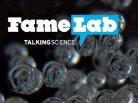FameLab - Laboratorija slavnih 2012 1
