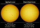 Danas je Sunce najdalje 3