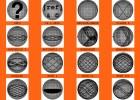 Fizičari iz Srbije napravili prodor u vekovnom problemu 2