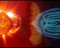 sun_coronal_mass_ejection