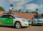 Google Street View u Srbiji [16.10.2013] 2