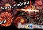 Srećna nova 2014. godina 4