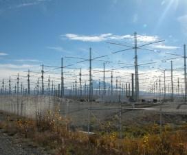 Šta je HAARP sistem i da li je povezan sa promenom vremenskih prilika? 3