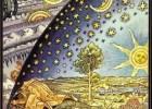"""Predavanje """"Istorija kosmologije"""" 3"""