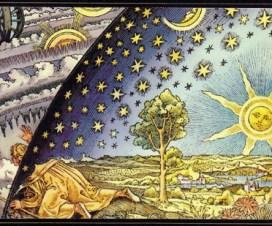 """Predavanje """"Istorija kosmologije"""" 7"""
