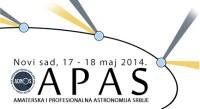 logoAPAS17-18-433