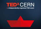 CERN-ov pogled u budućnost uz drugo izdanje TEDxCERN 2