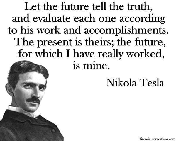 tesla-future