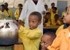 UN i CERN slave nauku u službi mira i razvoja i CERN-ov 60-ti rodjendan 5