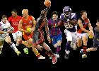 Sport kao društveni fenomen 3