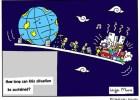 Upravljanje otpadom i zaštita životne sredine 1