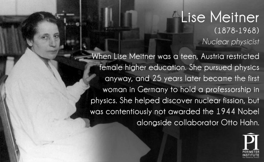 Međunarodni dan žena i devojaka u nauci 5