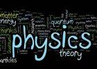 """Pripremna nastava za upis u """"specijalno"""" odeljenje za fiziku 3"""