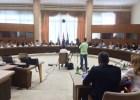 U Beogradu o sajber bezbednosti 3