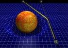 """""""Opšta teorija relativnosti i kosmologija"""" u Nišu 4"""