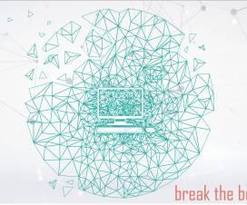 """""""CodeBeyond – break the borders"""" 11"""