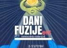 Dani Fuzije@NS 4