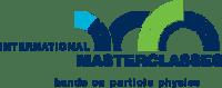 Prijave za CERN Masterclass 2017 1