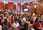 Završena prva ENTER konferencija 1