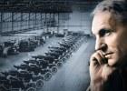 Ljudi koji menjaju svet - Henri Ford 3