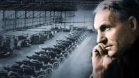 Ljudi koji menjaju svet - Henri Ford 1
